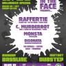 20101029-intheface-webflyer2-400w