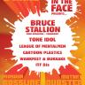 20101127-intheface-poster-c1