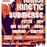 20111112-intheface-webflyer-fullsize-orange2