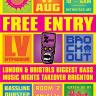 20120817-intheface-poster-colour-d9c3