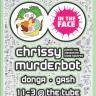 20130627-inthefacemurderbot-webflyer