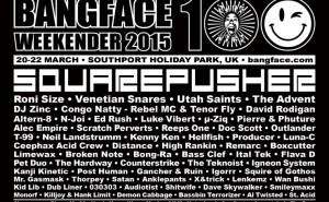 bangface2015